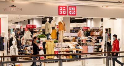 40-50 สาขาไม่พอแล้ว! Uniqlo ประกาศกร้าวขยายสาขาเพิ่ม 1 เท่าตัว เป็นปีละ 100 สาขาในเอเชีย หลังมองจะเป็นศูนย์กลางการเติบโตของโลก
