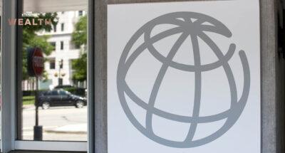 'เวิลด์แบงก์' เตือนหลายประเทศทั่วโลกเล็งปรับอัตราภาษีขั้นต่ำลง อาจกระทบประเทศยากจนดึงเงินลงทุนต่างชาติยากขึ้น