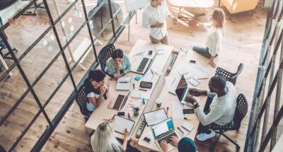 สิงคโปร์ปลื้ม 32 นักธุรกิจหนุ่มสาวรุ่นใหม่ ติดอันดับสุดยอดผู้ประกอบการแห่งเอเชียที่อายุต่ำกว่า 30 ปี โดย Forbes