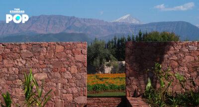 เนื่องในวันคุ้มครองโลก YSL Beauty เดินหน้าชู 'สวนชุมชนอูริกา' ตอกย้ำปณิธานความยั่งยืนด้านสิ่งแวดล้อมสะท้อนถึง 'ความงามแห่งอนาคต'