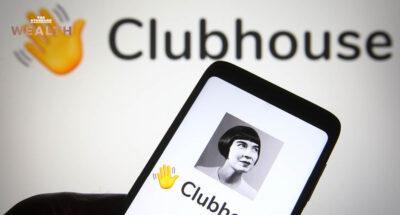 ไม่ตกขบวนแล้ว Clubhouse เตรียมเปิดให้ผู้ใช้ Android ใช้งานได้ทั่วโลกภายในสัปดาห์นี้แน่นอน