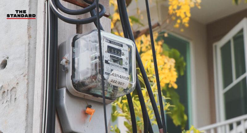 ครม. ไฟเขียว ลดค่าน้ำ-ค่าไฟ 2 เดือน พ.ค.-มิ.ย. ให้ออมสิน-ธ.ก.ส. พักชำระหนี้-ปล่อยสินเชื่อฉุกเฉิน