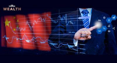 อัปเดตการลงทุนในจีน หลังตลาดหุ้นปรับฐานร่วม 20% นับแต่เดือนกุมภาพันธ์ แล้วเวลานี้ถึงจังหวะเข้าลงทุนหรือยัง