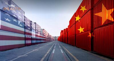 สหรัฐฯ-จีน เตรียมประเมินผลข้อตกลงการค้า