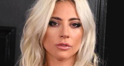 Lady Gaga เผยว่าเธอเคยตั้งครรภ์ตอนอายุ 19 ปี หลังถูกโปรดิวเซอร์เพลงในวงการข่มขืน