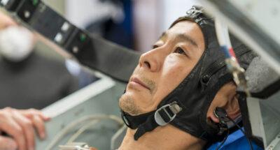 นักท่องเที่ยวอวกาศคนที่ 8 ของโลก Yusaku Maezawa มีกำหนดเดินทางสู่อากาศ 8 ธ.ค. นี้