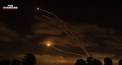 สถานทูตอิสราเอลแสดงความเสียใจกรณี 2 แรงงานไทยเสียชีวิตจากเหตุระเบิด ทางการพร้อมให้ความช่วยเหลือผู้ที่ได้รับผลกระทบ