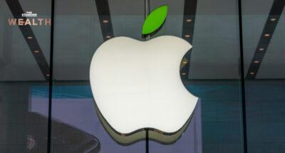 นักวิเคราะห์เชื่อ Apple เตรียมเปิดตัว iPhone จอพับได้ 8 นิ้ว ปี 2023