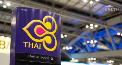 ผลโหวต 'การบินไทย' ผ่านฉลุย เจ้าหนี้ลงมติยอมรับ พร้อมตั้ง 5 ผู้บริหารแผนฟื้นฟู
