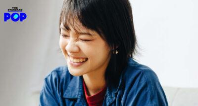 วันเกิด เฌอปราง BNK48 แด่รอยยิ้ม ความรัก ความฝัน ความสุข แรงบันดาลใจ และทุกเรื่องราวดีๆ ที่ส่งมอบให้กับทุกคน