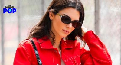 Kendall Jenner เผยว่าตัวเองมีปัญหาเสพติดโซเชียลมีเดีย พร้อมเล่าถึงผลกระทบที่เธอได้รับจากมัน