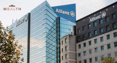 Allianz-คาดปี-2564
