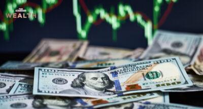 เงินเฟ้อสหรัฐฯ พุ่งทุบสถิติรอบเกือบ 12 ปี ฉุดหุ้น Dow Jones ร่วงกว่า 680 จุด หวั่น Fed เร่งขึ้นดอกเบี้ย