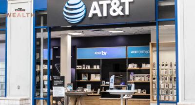 AT&T ปิดดีลควบกิจการ WarnerMedia เตรียมลุยตลาดสตรีมมิงแข่ง Netflix และ Disney