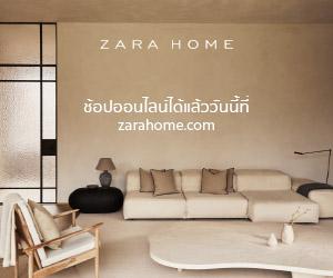 ZARA HOME V2