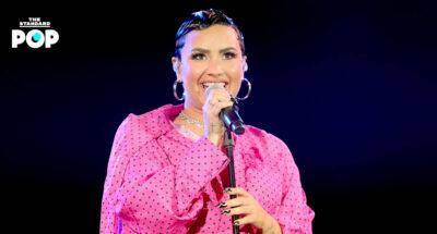 Demi Lovato เผยว่าเป็น Non-Binary และเปลี่ยนสรรพนามเรียกตัวเองว่า They/Them