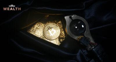 มีผู้แอบอ้างเป็น 'อีลอน มัสก์' หลอกเอาเงินคริปโตเคอร์เรนซีไปอย่างน้อย 63 ล้านบาทจากเหยื่อรายหนึ่งในสหรัฐฯ
