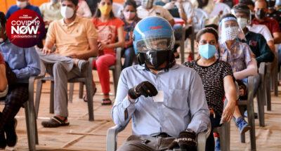 งานวิจัยชี้ วิกฤตโควิด-19 ทำชาวอินเดียราว 230 ล้านคนเผชิญความยากจน ผู้หญิงและเด็กกระทบหนักสุด