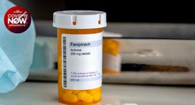 กทม. หาหรือคณะแพทย์ เห็นชอบใช้ยาฟาวิพิราเวียร์ในผู้ป่วยโควิด-19 กลุ่มสีเขียวบางราย ป้องกันอาการรุนแรง