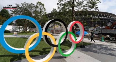 ผลสำรวจล่าสุดชี้ ชาวญี่ปุ่นกว่า 80% ไม่อยากให้จัดโอลิมปิกที่โตเกียวในปีนี้ ด้านโรเจอร์ เฟเดอเรอร์ ย้ำนักกีฬาต้องการความชัดเจน