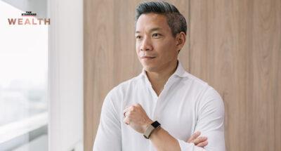 Pomelo Fashion แต่ง 'อริยะ พนมยงค์' อดีต President ช่อง 3 และ MD LINE Thailand เป็นคณะกรรมการบริษัท หวังช่วยดัน Omni-Channel