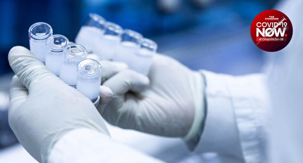 งานวิจัยใหม่ระบุ การเร่งฉีดวัคซีนผู้สูงอายุในบราซิลสัมพันธ์กับการเสียชีวิตที่ลดลง ในสภาพแวดล้อมที่สายพันธุ์ P.1 ระบาดเป็นสายพันธุ์หลัก