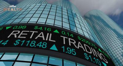 ตลาดหลักทรัพย์ บัญชีหุ้น
