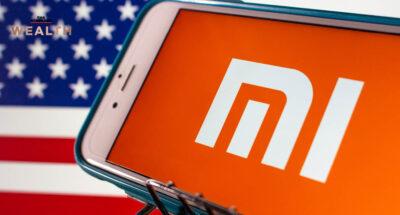 สหรัฐฯ เตรียมถอด Xiaomi พ้นบัญชีดำ ด้านรัฐบาลจีนชื่นชมพร้อมเรียกร้องให้ทางการปรับทัศนคติเชิงลบต่อเอกชนจีน