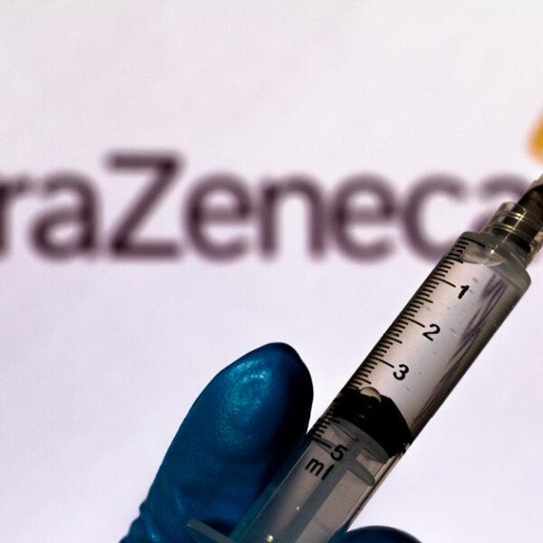 เวียดนามพบผู้ฉีดวัคซีนป้องกันโควิด-19 ของ AstraZeneca เสียชีวิตรายแรก