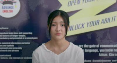'ถ้าการไปจากที่นี่นับว่าเป็นความฝันได้ไหมคะ' ความในใจจาก ซู ที่ต้องการ 'หลีกหนี' จากสถานที่ที่ไม่ได้เป็นของตัวเอง