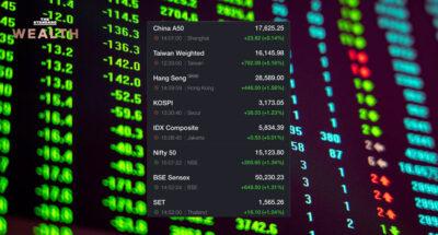 ตลาดหุ้นโลกฟื้นตัวสดใส! นักลงทุนคลายแรงกดดันหลัง 'บอนด์ยีลด์' ทรงตัว ชูหุ้น 'ยุโรป' เด่นสุด รับธีมเปิดประเทศ