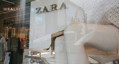 ปรับสู่ออนไลน์เต็มตัว! Zara เตรียม 'ปิดให้บริการสโตร์' ในเวเนซุเอลาทั้งหมด หลังดีลเจรจาร่วมพาร์ตเนอร์ท้องถิ่นชะงัก