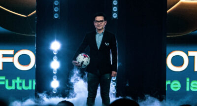 เซ้นส์ เอนเตอร์เทนเมนท์ เตรียมยกระดับการถ่ายทอดสดฟตุบอลไทย เพิ่มอรรถรสความมันตั้งแต่ฤดูกาล 2021 เป็นต้นไป