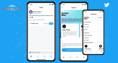 introducing-twitter-blue
