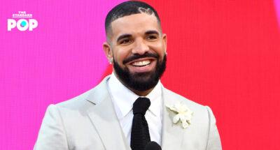 Drake อัลบั้มใหม่