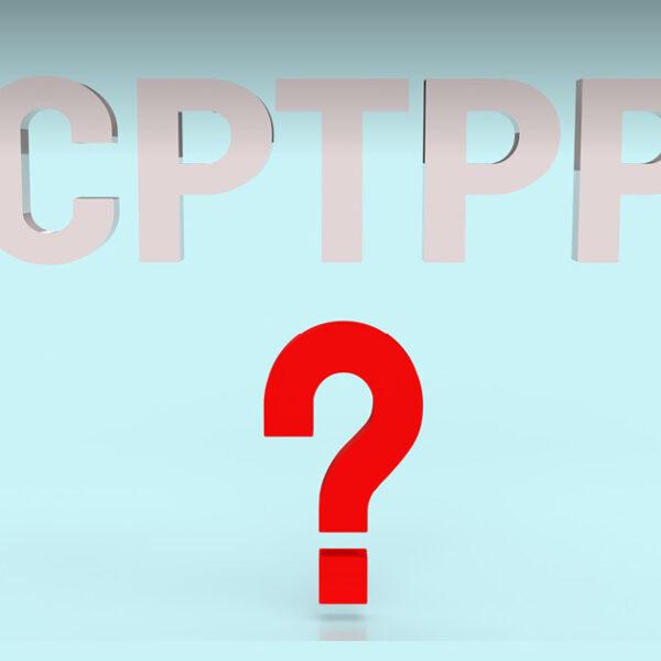 กนศ. เตรียมสรุปผลกระทบหากไทยเข้าร่วม CPTPP ก่อนชง ครม. ตัดสินใจ 24 มิถุนายนนี้