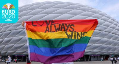 pride month euro 2020