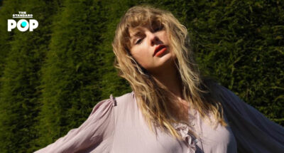 Evermore Taylor Swift