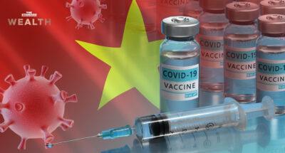 วัคซีน mRNA