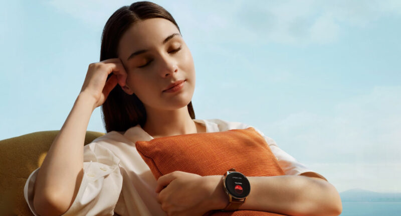 huawei-watch-3-series-for-health