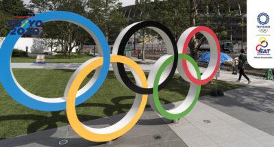 นักกีฬาทีมชาติไทย 7 ชนิดเตรียมเดินทางไปโตเกียว โอลิมปิก 16 ก.ค. นี้ หัวหน้าคณะนักกีฬายังไม่ยืนยันใครได้ถือธงในพิธีเปิด