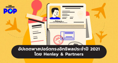 Henley & Partners