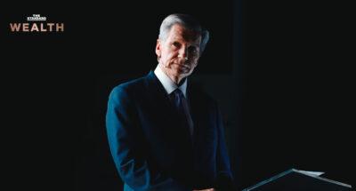 Marc Pritchard