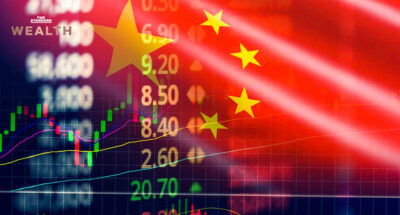 The Chinese private sector funds in the US stock