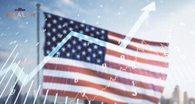 UAS Economic