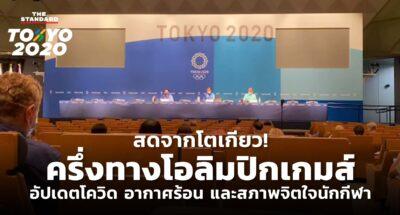 olympic-tokyo-2020-half-way-update