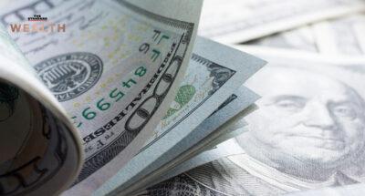 เงินเฟ้อสหรัฐฯ