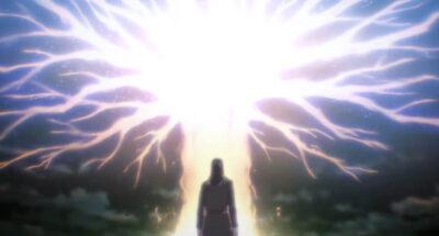 Attack on Titan The Final Season Part 2