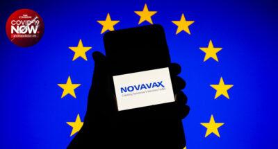 Novavax