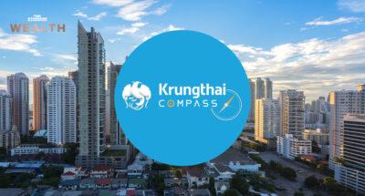 Krungthai COMPASS